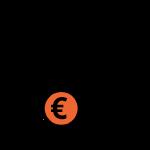 koerier-kosten
